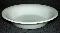 Vintage Corning Ivory Ware Vegetable Bowl