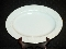 Salem China Spring Blossom Oval Platter