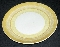 Royal China Co Vista Vendome Dinner Plates