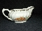 Royal China Co 1940's California Morn Creamer