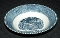 Royal China Currier & Ives Dessert Bowls