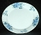 Corning Corelle Blue Velvet Dinner Plates