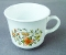 Corning Corelle Indian Summer Tea Cups