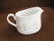 Corning Shadow Iris Gravy Boat