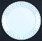 Cornning Corelle Normandy Design Images Bread Butter Plates
