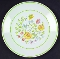 Corning Corelle Meadow Salad Plates