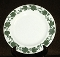 Royal China English Ivy Dinner Plate
