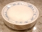 Corning Corelle First of Spring Bread Butter Plates