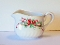 Corning  Corelle Callaway Holiday Christmas Gravy Boat