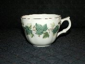 Nikko Greenwood Tea Cups