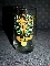 Anchor Hocking Eleventh 11th Day of Christmas Tumbler