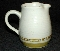 Franciscan Hacienda Gold Creamer