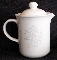 Pfaltzgraff Nuance Lidded Coffee Pot