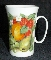 Roy Kirkham Henley Collection Malvern Fruit Bone China Mug