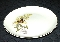Taylor Smith Taylor Leaf O'Gold Bread & Butter Plates