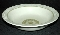 Vernonware Metlox Classic Flower Round Vegetable Bowl