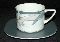 Noritake New Decade New Orleans Cup & Saucer Sets