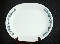 Corning Corelle Old Town Blue Oval Serving Platter
