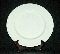 Dansk Rondure Rice Dinner Plates