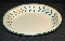 Hartstone Pottery Berries Pie Serving Baking Plate