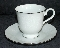 Nitto Japan Fine China Swiss Miss Cup & Saucer Sets