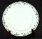 Warwick China Co Restaurant Ware Adam Green Dinner Plates
