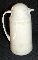 Corning Corelle Forever Yours Thermal Carafe