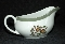 Alfred Meakin Hereford Gravy Sauce Boat