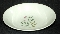 Peter Terris Shenango April Oval Vegetable Bowl