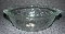 Indiana Glass RECOLLECTION Round Vegetable Bowl