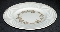 Nikko Autumn Leaves Ironstone Dinner Plates