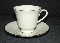 Lenox Maywood Cup & Saucer Sets