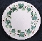 Nikko Greenwood Ivy Dinner Plates