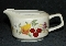 Lenox Summer Harvest Temperware Creamer