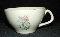 Steubenville Potteries Fairlane Tea Cups