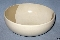 Mikasa China Interlude JK401 Round Serving Bowl