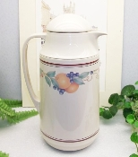 Corning Corelle Abundance Thermal Carafe