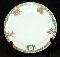 Corning Corelle Christmas Joy Salad Plates