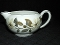 Wedgwood Bone China Beaconsfield Creamer
