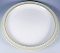Denby Langley Linen Three Piece Place Settings