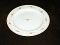 Martha Stewart Everyday Terra Cotta Nosegay Dinner Plates