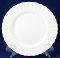 Royal Albert Bone China Val D'Or Salad Plates