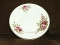 Portland Pottery Cobridge Summer Pride Luncheon Plates