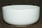 Dansk Aartik White All Purpose Bowls