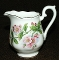 Royal Albert Evesham Apple Blossom Creamer