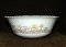 Arcopal Elise Large Salad Serving Bowl