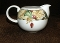 Royal Doulton Edenfield Expressions Creamer