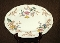 JG Meakin Cotswold Oval Serving Platter
