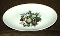 Ridgway Staffordshire Harvest Fruit Oval Platter