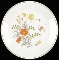 Corning Corelle Wildflower Dinner Plates